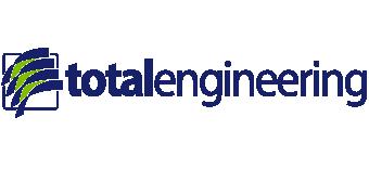 totalengineering | consultoría estratégica